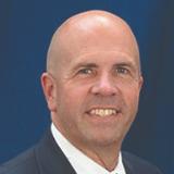 Paul Poulin - RBC Wealth Management Financial Advisor - Glastonbury, CT 06033 - (860)657-1741 | ShowMeLocal.com