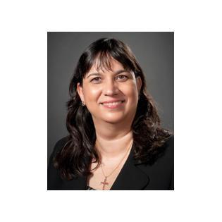 Gina Murza MD