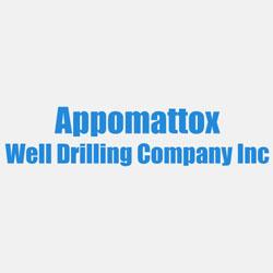 Appomattox Well Drilling Company Inc - Appomattox, VA 24522 - (434)352-7872 | ShowMeLocal.com