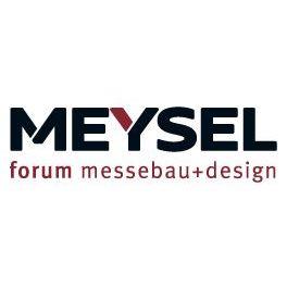 Forum Messebau + Design