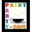 Paint Party Cafe