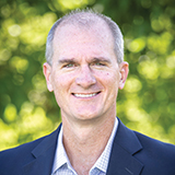 Dan Roberts - RBC Wealth Management Financial Advisor - Reno, NV 89511 - (775)824-4200 | ShowMeLocal.com