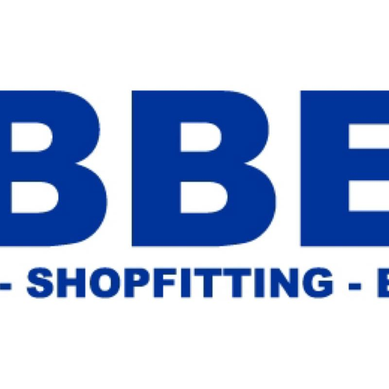 Abbey Joinery, Shop Fitting & Building - Newtownabbey, County Antrim BT37 0PQ - 07974 759012 | ShowMeLocal.com