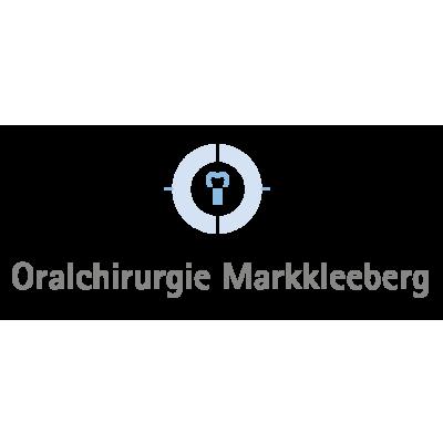 Bild zu Oralchirurgie Markkleeberg in Markkleeberg