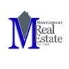 Michelle Chenoweth Real Estate