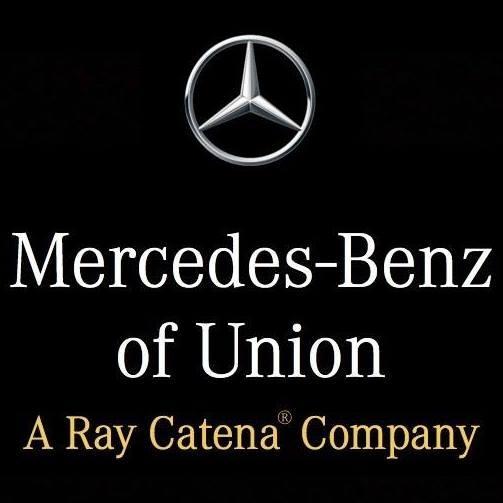 Mercedes-Benz of Union - Union, NJ 07083 - (908)379-7200 | ShowMeLocal.com