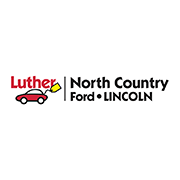 Luther North Country Ford