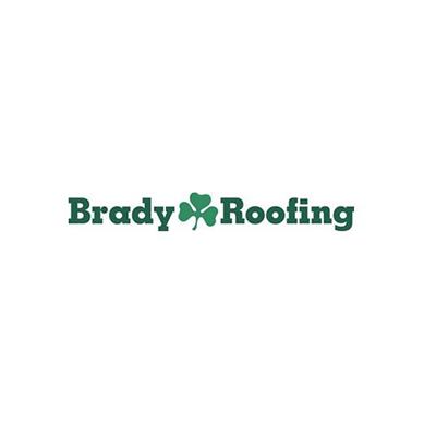 Brady Roofing - Bergenfield, NJ - General Contractors