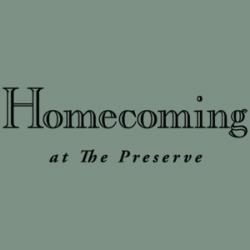 Homecoming at The Preserve - Chino, CA 91708 - (866)702-5398 | ShowMeLocal.com