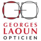 Georges Laoun Opticien