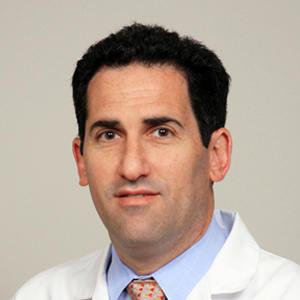 Jeffrey J Raizer MD
