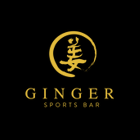 Ginger Sports Bar