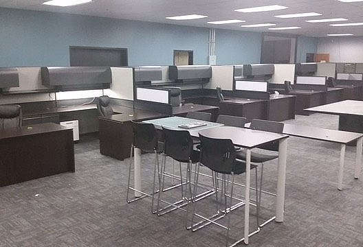 Office Furniture Direct In Portland Or 97239