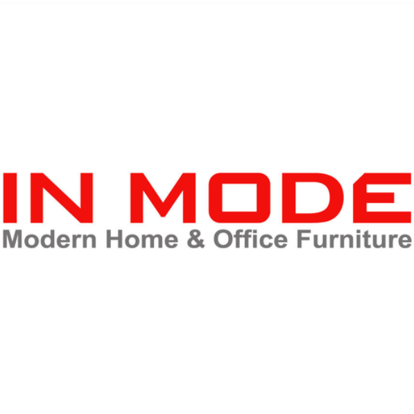 In Mode Modern Home Office Furniture 6 Photos Stores