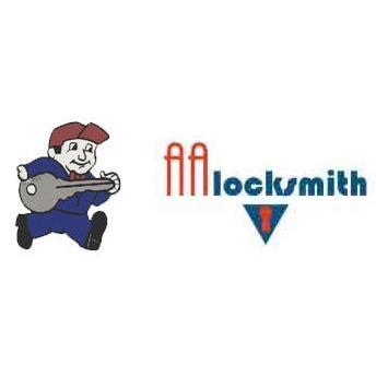 A A Locksmiths