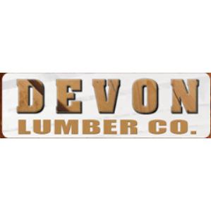 Devon Lumber Co. - Dorchester, MA - Windows & Door Contractors