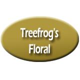 Treefrog's Floral