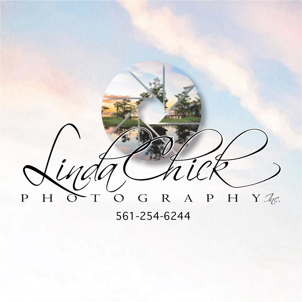 Linda Chick Photography, Inc.