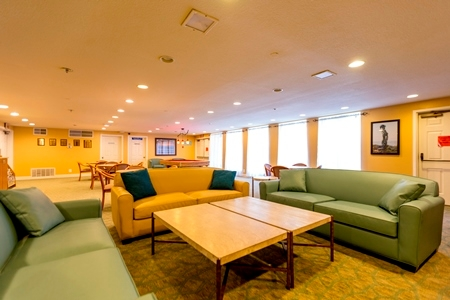 Capistrano Beach Hotels Motels