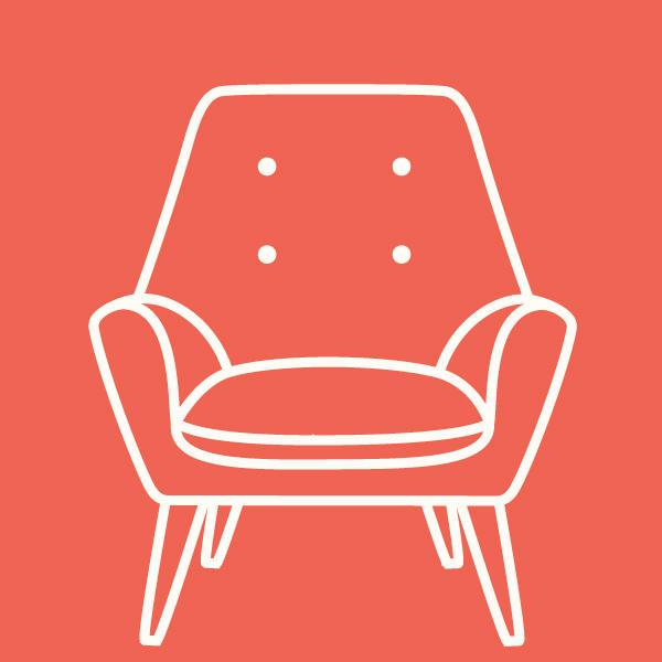 Schneiderman's Furniture - Roseville, MN 55113 - (651)633-7042 | ShowMeLocal.com
