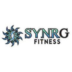 SYNRG Fitness