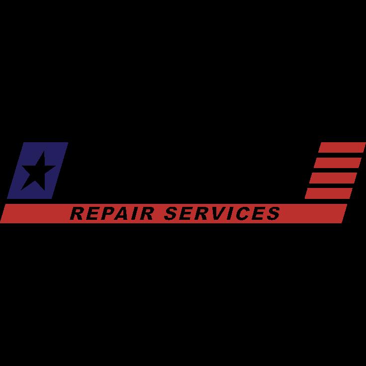 Dependable Repair Services - Alpharetta, GA - Appliance Rental & Repair Services