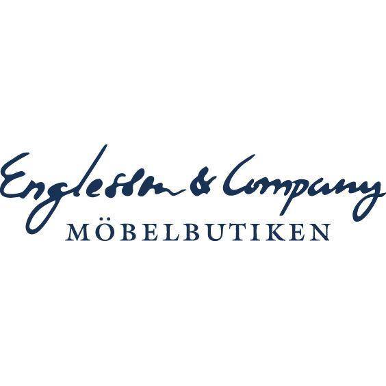 Englesson & Company Möbelbutiken