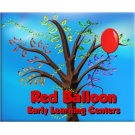 Red Balloon Early Learning Centers Inc