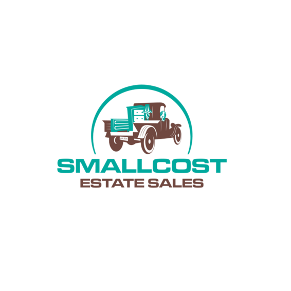 Smallcost Estate Sales