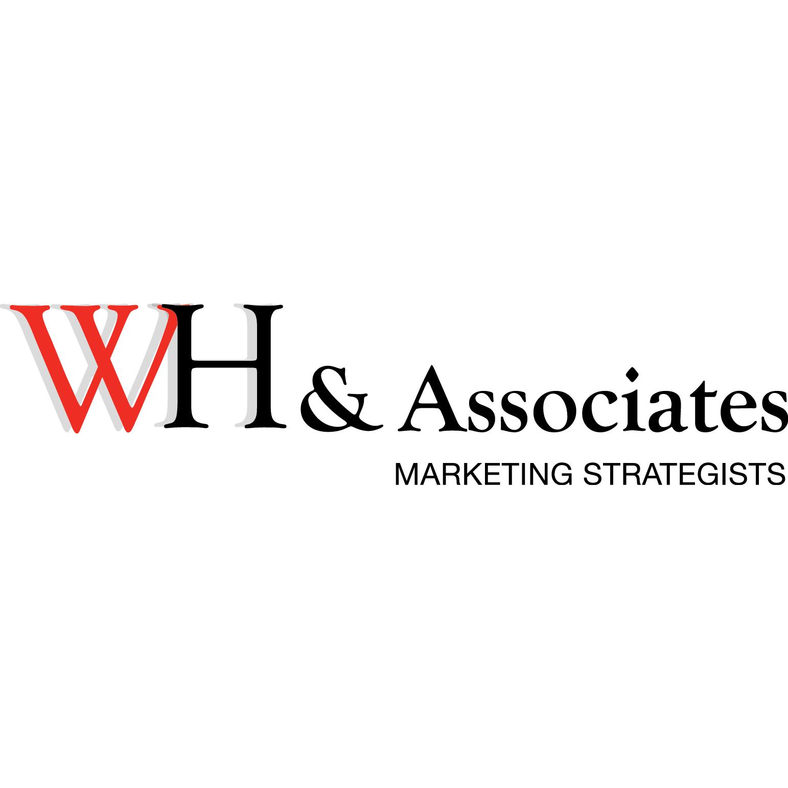 WH & Associates