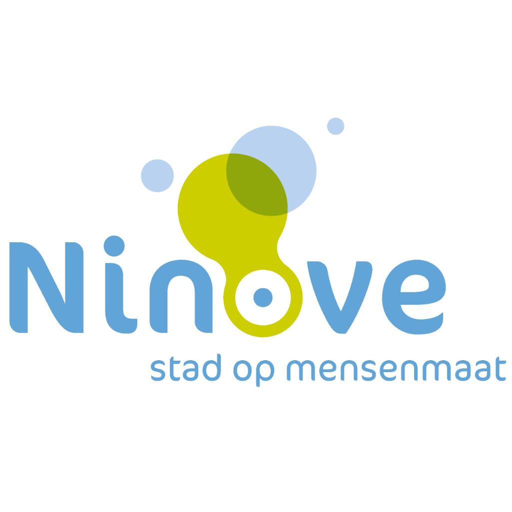 Sociaal Huis Ninove