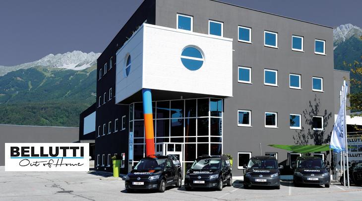 Bellutti GmbH