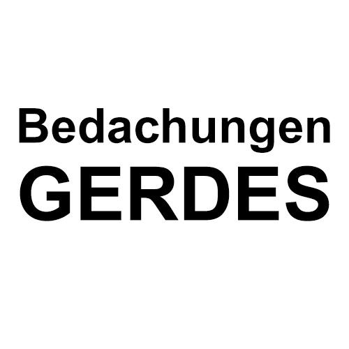 Bild zu Bedachungen Gerdes in Duisburg