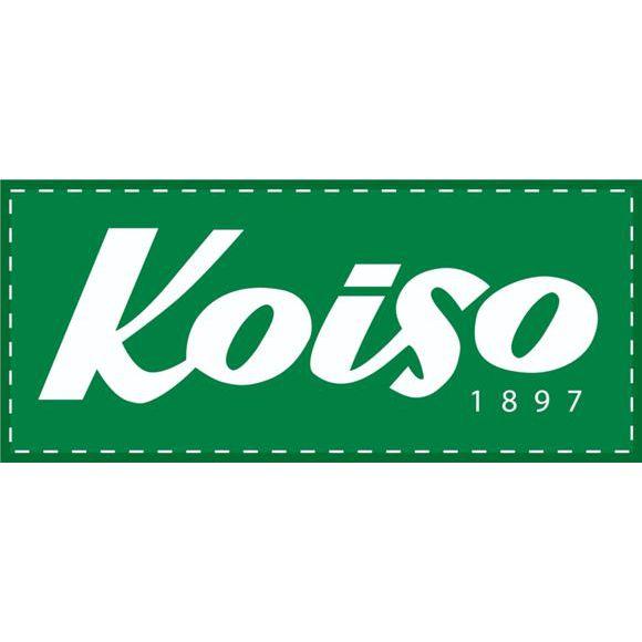 Koiso Oy