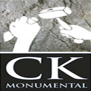 CK Monumental Ltd