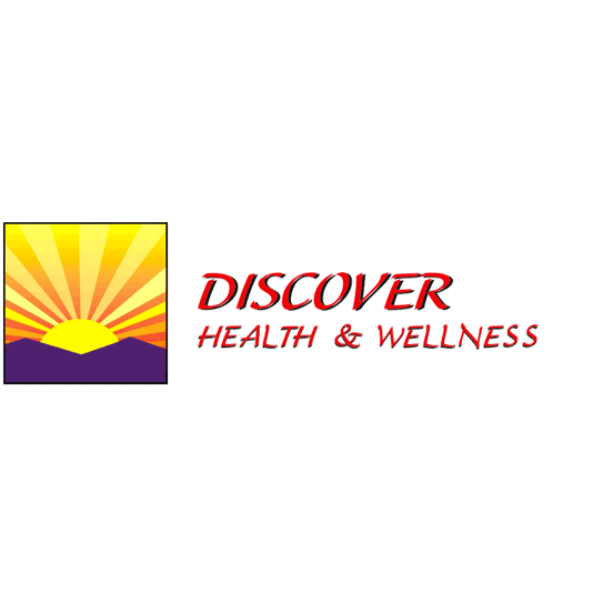 Discover Health and Wellness Westminster / Arvada in ...