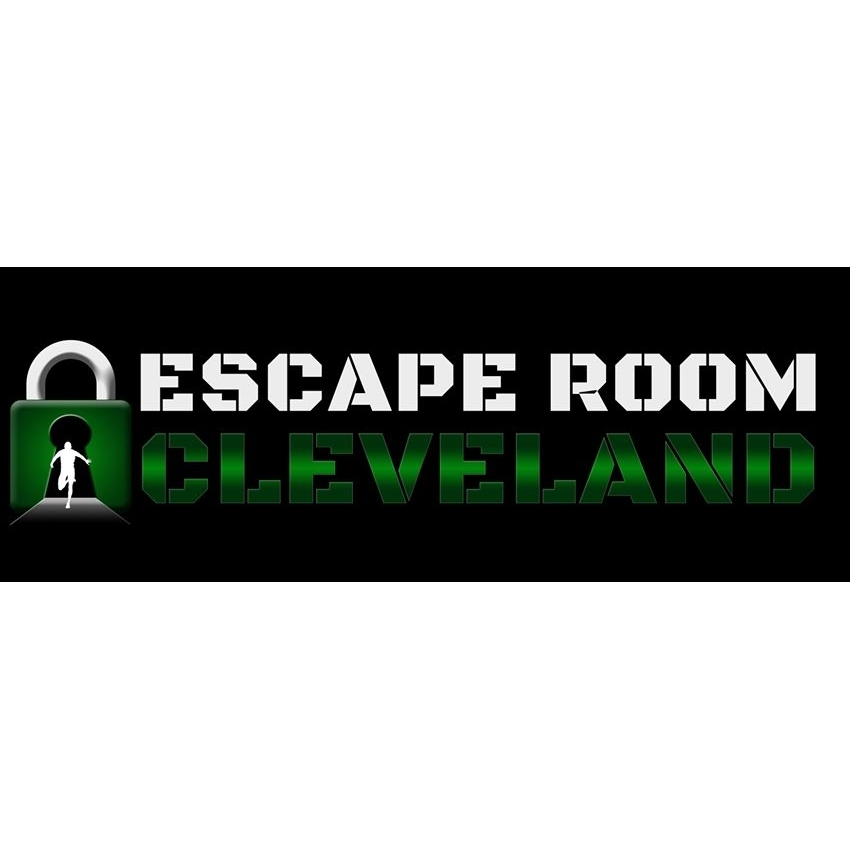 Escape Room North Olmsted Oh