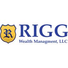 Rigg Wealth Management