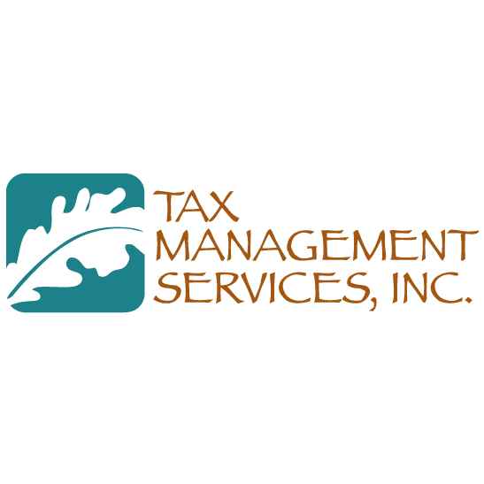 Tax Management Services Inc. | Financial Advisor in Green Bay,Wisconsin