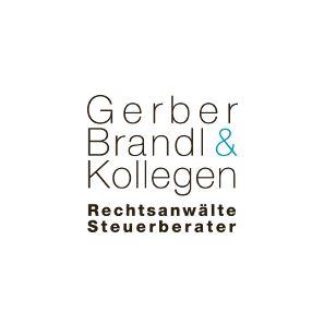 Bild zu Kanzlei Gerber, Brandl & Kollegen in Roth in Mittelfranken