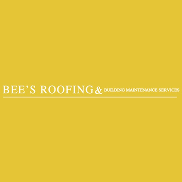 Bee's Roofing - Norwich, Norfolk NR10 3NL - 01603 898136 | ShowMeLocal.com