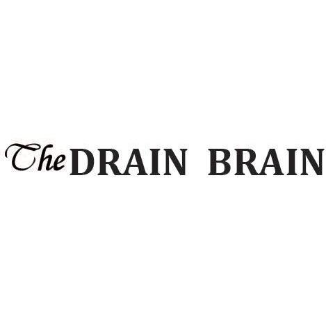 The Drain Brain of NY & PA