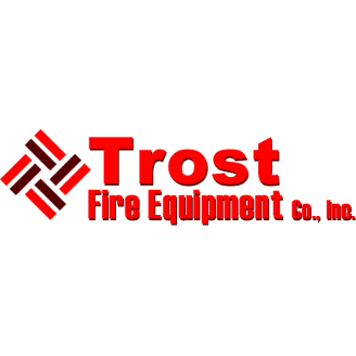 Trost Fire Equipment Co Inc.