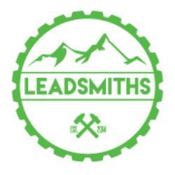 Lead Smiths