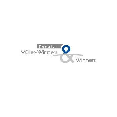 Kanzlei Müller-Winners & Winners