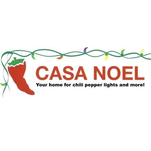 Casa Noel Ltd
