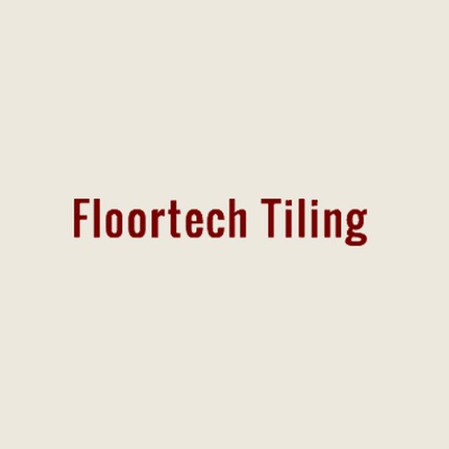 Floortech Tiling - Glasgow, Lanarkshire G3 7NB - 01412 488448 | ShowMeLocal.com