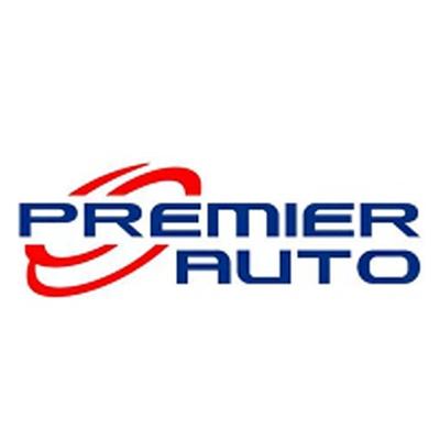 Premier Auto Jonesboro Ar Top Car Models 2020