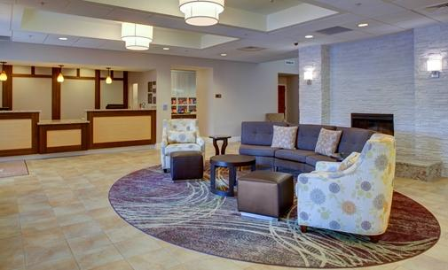 Homewood Suites By Hilton West Palm Beach Coupons Near Me