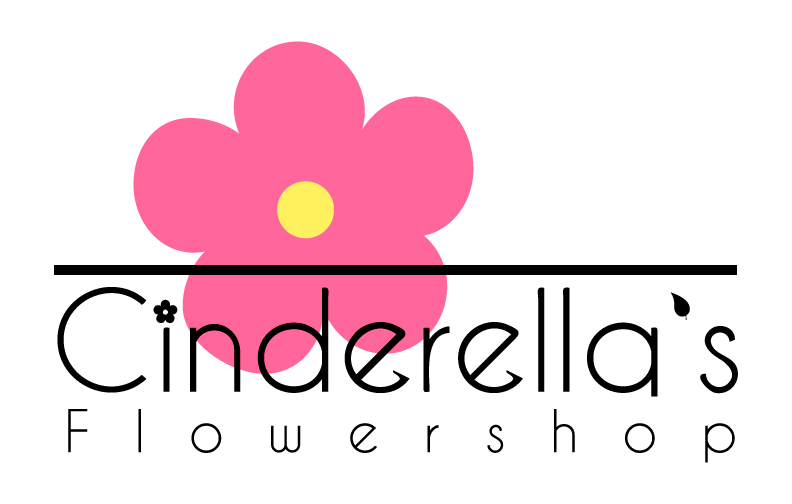 Cinderella's Floristeria
